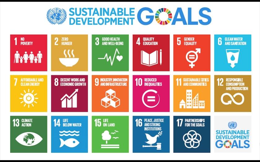 UN sustainable_development_goals